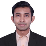 Subash Unnikrishna (Senior Technical Specialist at Continental Automotive Component India Pvt. Ltd.)